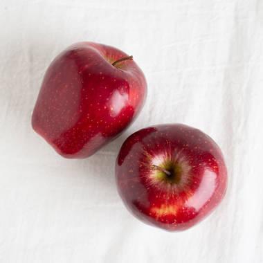 Apple Syrup, Organic