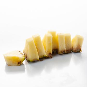 Pineapple Coffee Syrup