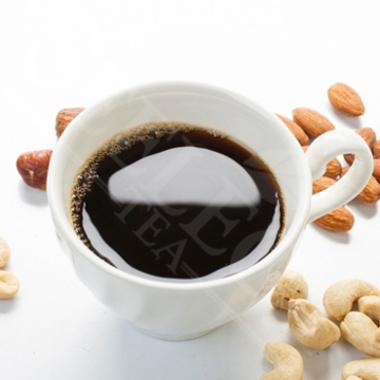 El Salvador Coffee - Los Nogales, Organic
