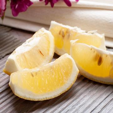 Organic Lemon Margarita Bar Mix Syrup
