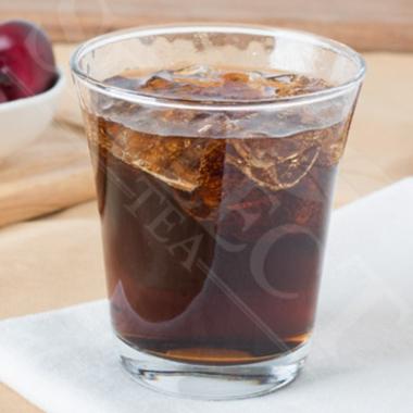 Root Beer Syrup (Sugar Free, Powdered)