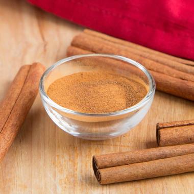 Cinnamon Snow Cone Syrup