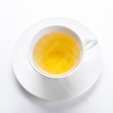 Cranberry Chamomile Tea