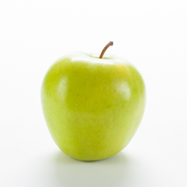 Green Apple Italian Soda Syrup