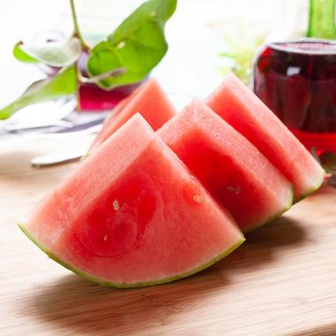 Watermelon Coffee Syrup