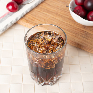 Cherry Cola Snow Cone Syrup