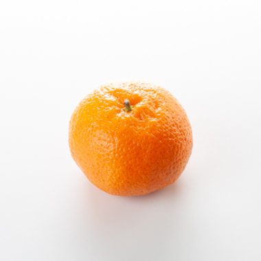 Mandarin Orange Italian Soda Syrup