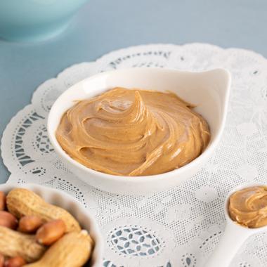 Peanut Butter Italian Soda Syrup (Sugar Free, Powdered)