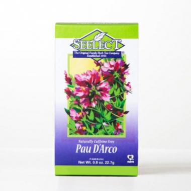 Pau Darco Tea, Premium Loose