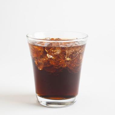 Cola Snow Cone Syrup (Sugar Free, Powdered)