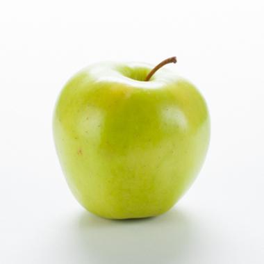 Green Apple Coffee Syrup