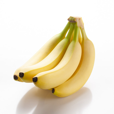 Organic Banana Coffee Syrup