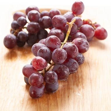 Grape Italian Soda Syrup