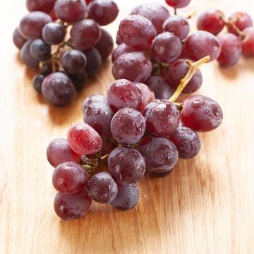 Grape Syrup, Organic