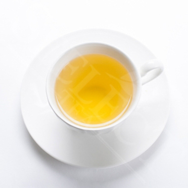 Apple Chamomile Tea, Organic