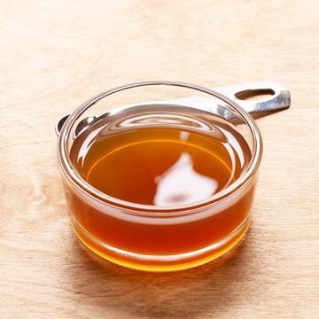 Maple Snow Cone Syrup (Sugar Free, Powdered)