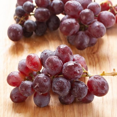 Grape Coffee Syrup