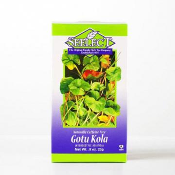 Gotu Kola Tea, Premium Loose