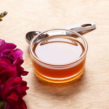Maple Coffee Syrup (Sugar Free, Powdered)