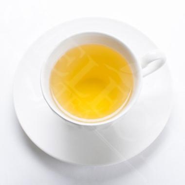 Cold Weather Tea  - Blends & Formulas