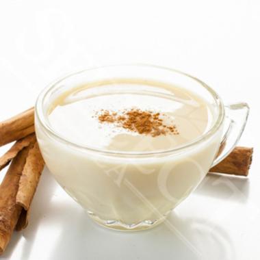 Organic Chai Pancake Syrup