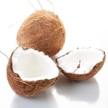 Coconut Snow Cone Syrup