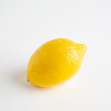 Lemon Snow Cone Syrup