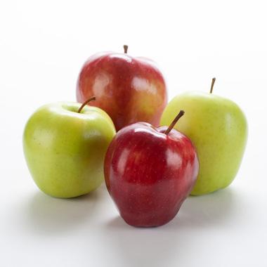 Apple Syrup (Sugar Free, Powdered)