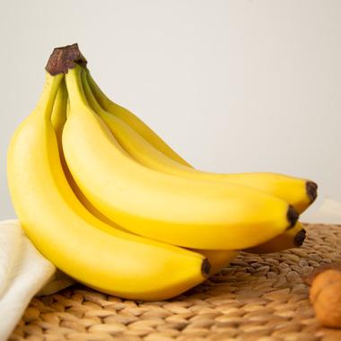 Banana Snow Cone Syrup
