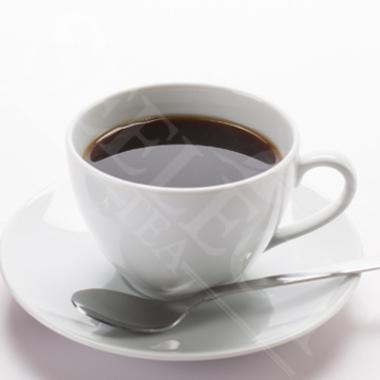 Indonesian Sumatra Gayo Mtn. Coffee, Organic