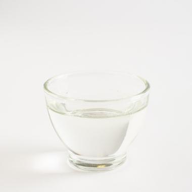 Simple Syrup (Sugar Free, Powdered)
