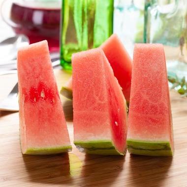 Watermelon Italian Soda Syrup