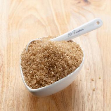Brown Sugar Snow Cone Syrup (Sugar Free, Powdered)