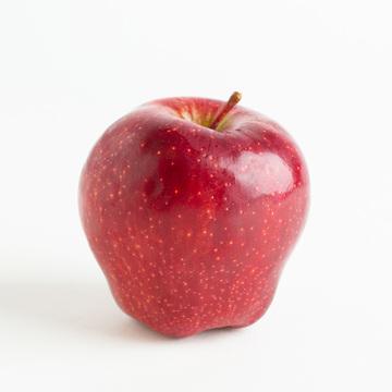 Organic Apple Coffee Syrup