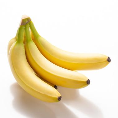 Banana Italian Soda Syrup