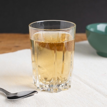 Ginger Ale Syrup, Organic