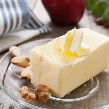 Butter Pecan Pancake Syrup (Sugar Free, Powdered)