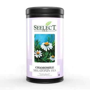 Melatonin Tea - Chamomile