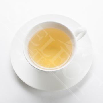 Green Tea Syrup, Organic