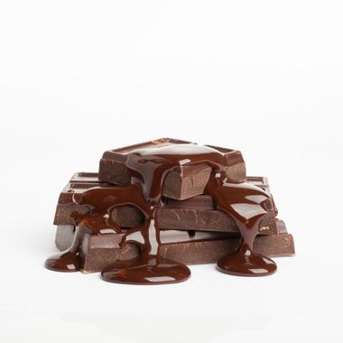 Chocolate Syrup, Organic