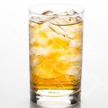 Cream Soda Italian Soda Syrup