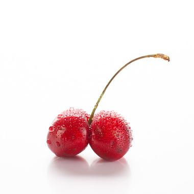 Cherry Syrup, Sugar-Free
