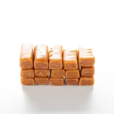 Caramel Syrup (Sugar Free, Powdered)