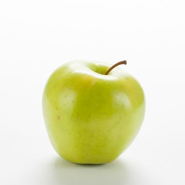 Organic Green Apple Coffee Syrup